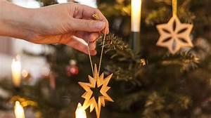 Weihnachtsbaum Richtig Schmücken : weihnachtsbaum schm cken die besten tipps ~ Buech-reservation.com Haus und Dekorationen