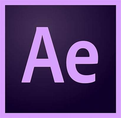 Effects Cc Adobe Gratis V15 Ipeenk
