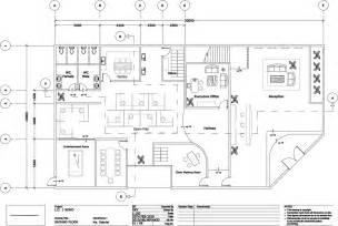 design floor plans home office floor plan with quantum1980 interior design 1