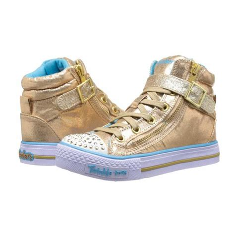 skechers light up shoes toddler skechers sole light up sneaker world