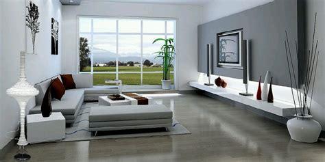 Modern Home Design Living Room