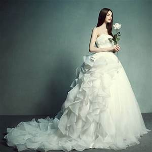 bridal shops in huntsville alabama With wedding dresses huntsville al
