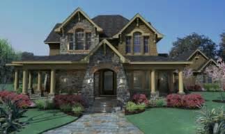 genius farm house styles 16 genius house plans with a front porch home building