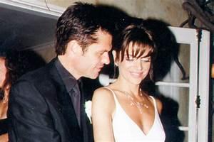 Lisa Rinna & Harry Hamlin Wedding Anniversary: See Pics ...