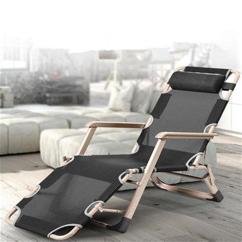 ᑎ simple modern breathable mesh folding ᗗ chair chair
