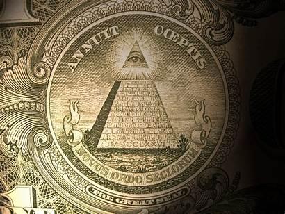 Money Wallpapers Cash Definition Wallpapersafari Code