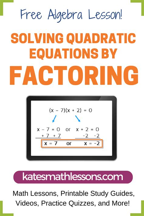Gina wilson, products by gina wilson (all things algebra) may be used by the purchaser for their. Gina Wilson All Things Algebra Unit 9 Transformations ...