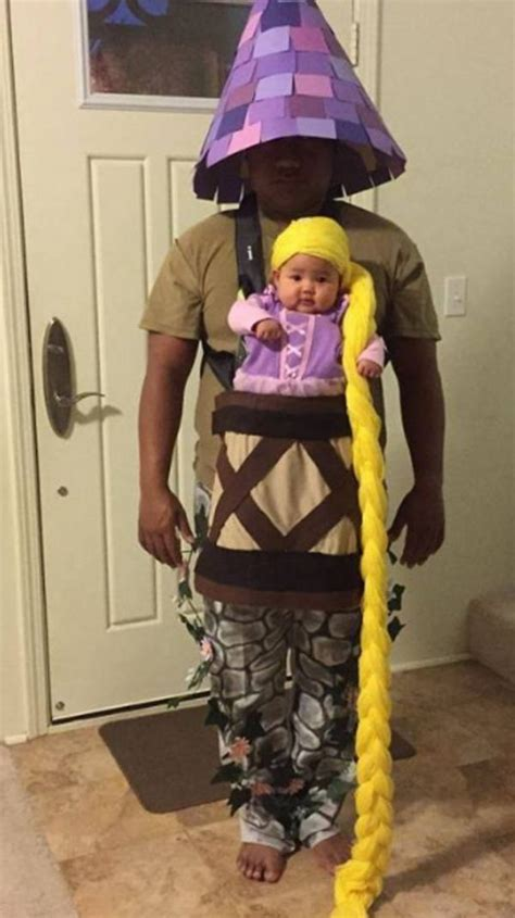 best costumes the 30 best halloween costumes of 2015 pleated jeans