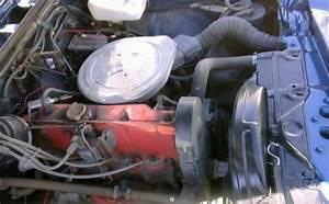 Zero Rust  1976 Chevrolet Monza Towne Coupe