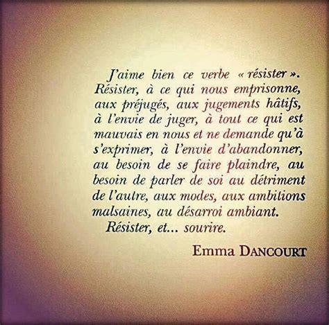 Amiti Entre Femmes by 1000 Citations D Amiti 233 Sur Citations D
