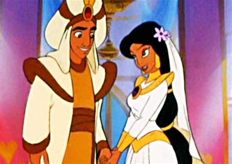 79 Best Wedding {aladdin} Images On Pinterest