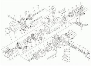Stihl Chainsaw 021 Parts Diagram