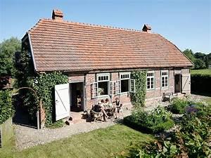 Haus Mieten In Mecklenburg Vorpommern : bauernkate klein thurow fewo direkt ~ Orissabook.com Haus und Dekorationen