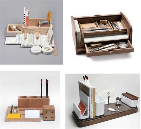 accessoire pour bureau accessoire bureau 28 images accessoires de bureau