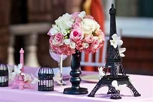 Paris Themed Party Invitations LoveToKnow