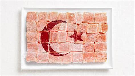spécialité turque cuisine cuisine turque spécialités et plats typiques de la turquie