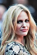 Aimee Mullins | Known people - famous people news and ...