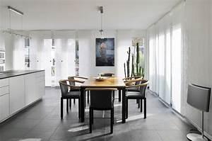 Home Staging Vorher Nachher : home staging redesign ~ Yasmunasinghe.com Haus und Dekorationen