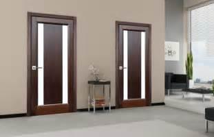 Home Interiors Kitchen - interior doors design interior design al habib panel doors