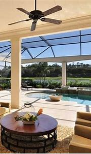 Vogue Interior Design - Residential & Commercial Interior ...