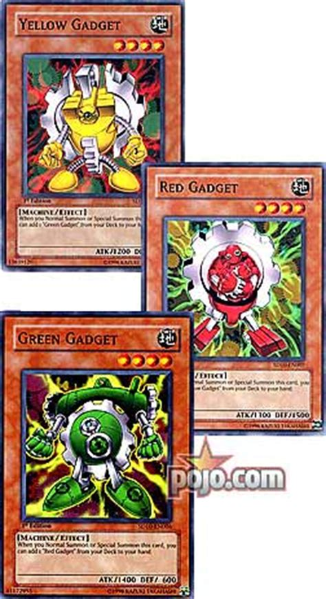 Yugioh Deck Strategies by Tvsubtitles Gadget Yugioh