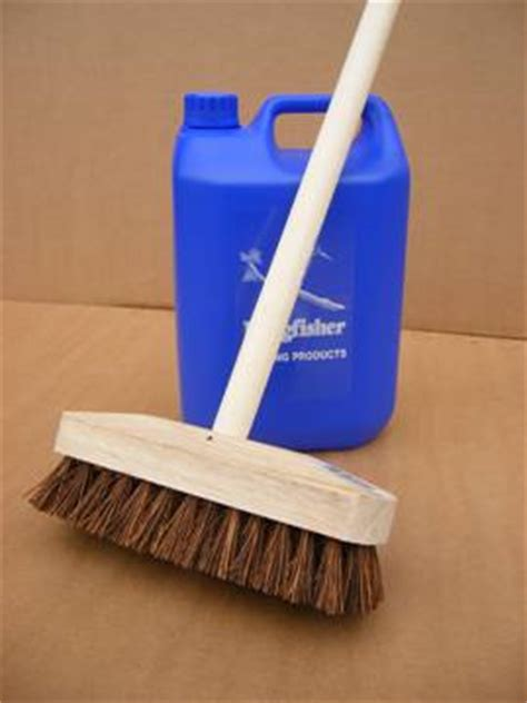 deck scrub brush uk deck scrubbing brush handled yard scrubbing brush