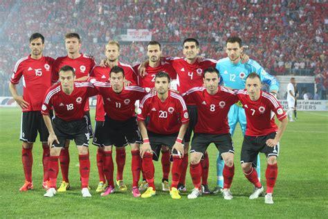 sport kosovo diaspora