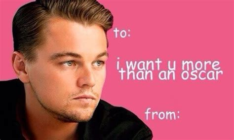 Funny Valentines Day Memes Tumblr - 20 of the funniest valentine s day e cards on tumblr memes cards and humor