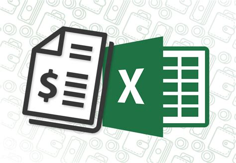 How To Create An Invoice In Excel Quickly (from A Template