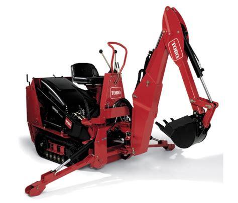 Takeuchi Tb070 Compact Excavator Parts Manual Download.pdf