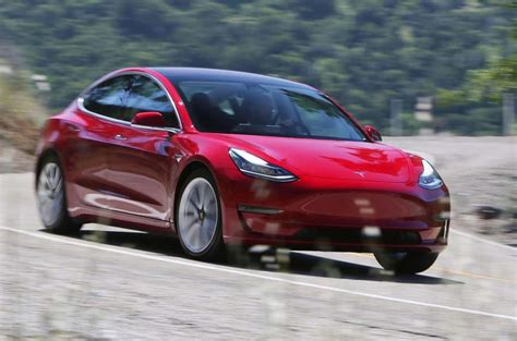 15+ New Tesla 3 Image Background