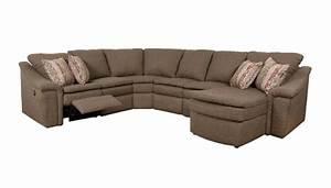 England furniture sectional sofa england furniture graham for England leather sectional sofa