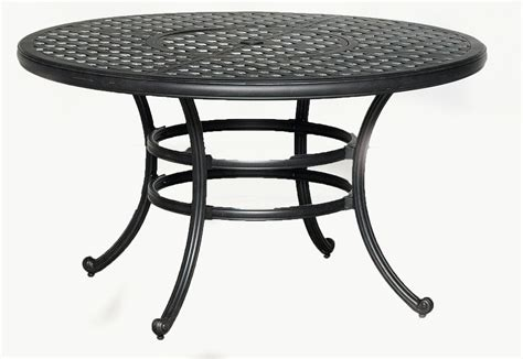 rc willey patio furniture 5 outdoor patio dining set moab rc willey