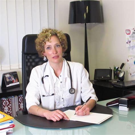 cuisine montagne docteur merran cabinet de médecine morphologique anti âge et micronutrition