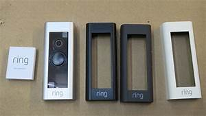 Ring Doorbell Pro - The Home Depot