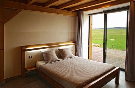 chambres d hotes au portugal chambre simple plain pied chambres d 39 hôtes jura