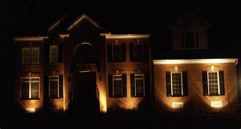are leds bad for your 5 common outdoor lighting mistakes why your landscape