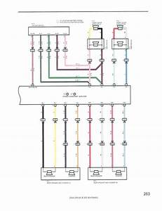 Diagram  2006 Chrysler 300c Radio Wiring Diagram