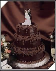 wedding cakes dc wedding in washington dc chocolate wedding cake the wedding specialiststhe wedding specialists