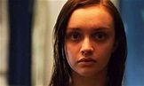 Horror Movies Based on True Stories - Real Horror Movies ...