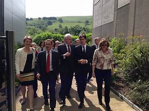 Joint meeting of Shadow & Welsh Government cabinets - ITV News