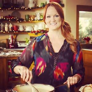 how to become a wedding coordinator ree drummond the pioneer woman rebroadcast wfae
