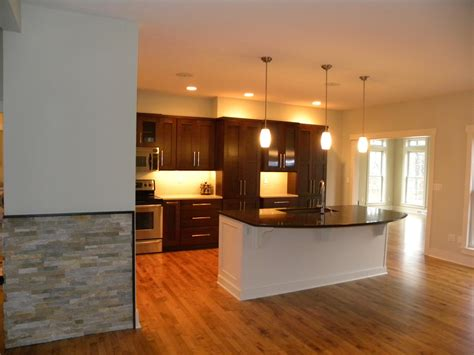 kitchen cabinets erie pa gallery kitchen cabinets installation welcome to 6041