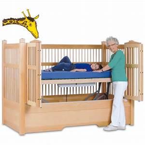 Lit Enfant Taille : lit pour enfants de diff rentes tailles et fonctions ~ Premium-room.com Idées de Décoration