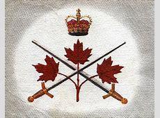 Canadian Armed Forces Wallpaper WallpaperSafari