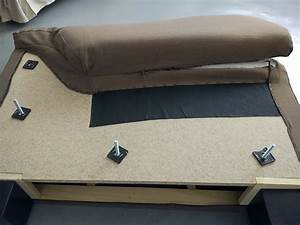 soffa gteborg ikea ektorp threeseater sofabed with With disassemble ikea sofa bed