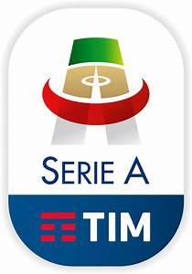 Serie A Tim : serie a tim logo ~ Orissabook.com Haus und Dekorationen