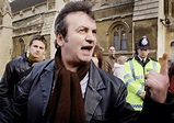Gerry Conlon, 60, Imprisoned in I.R.A. Attack and Freed ...