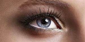 How To Use Your Eye Ointment