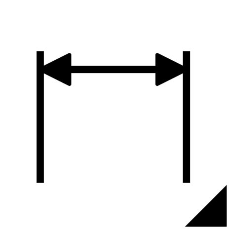 enter image description rotated linear